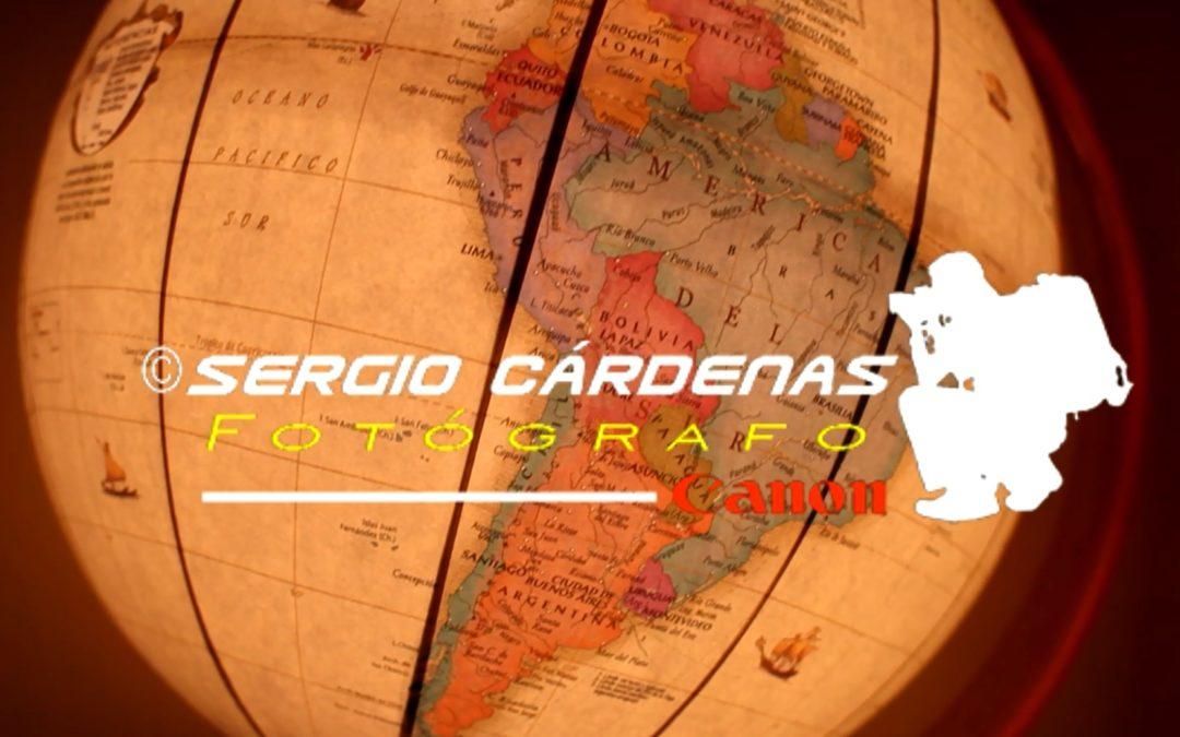 Teaser de la web- www.sergiocardenas.com.ar