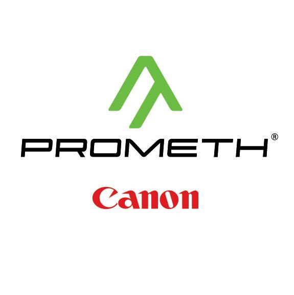 Bienvenidos PROMETH S.A. proveedor oficial de mis equipos